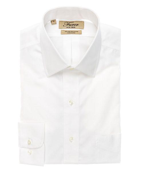 furor-shirts-102a