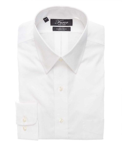 furor-shirts-107a