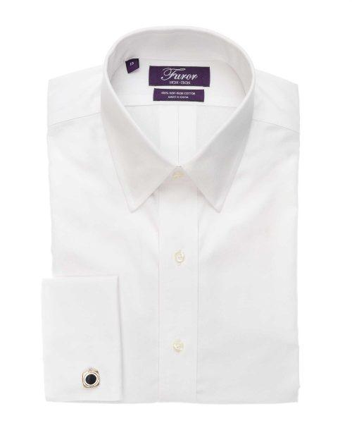 furor-shirts-109A