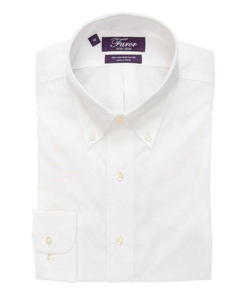 furor-shirts-110A