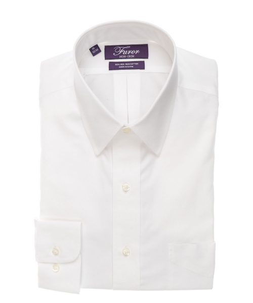 furor-shirts-112A