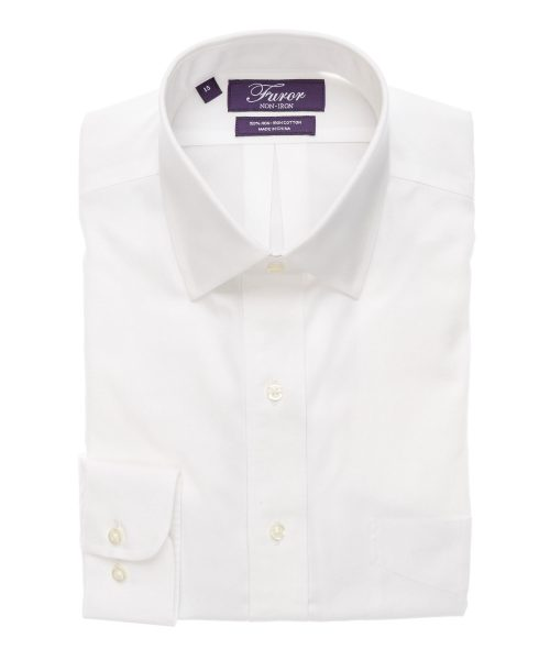 furor-shirts-116A