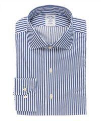 brooks-brothers-shirts104a