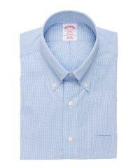 brooks-brothers-shirts106A