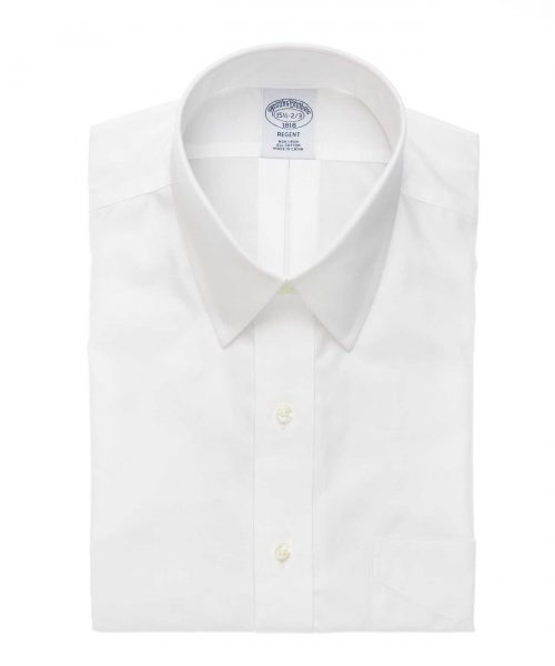 brooks-brothers-shirts113A