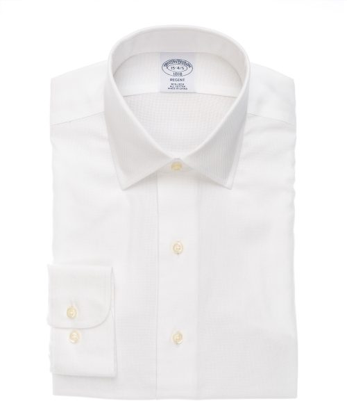 brooks-brothers-shirts114-a