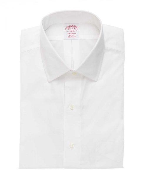brooks-brothers-shirts114A