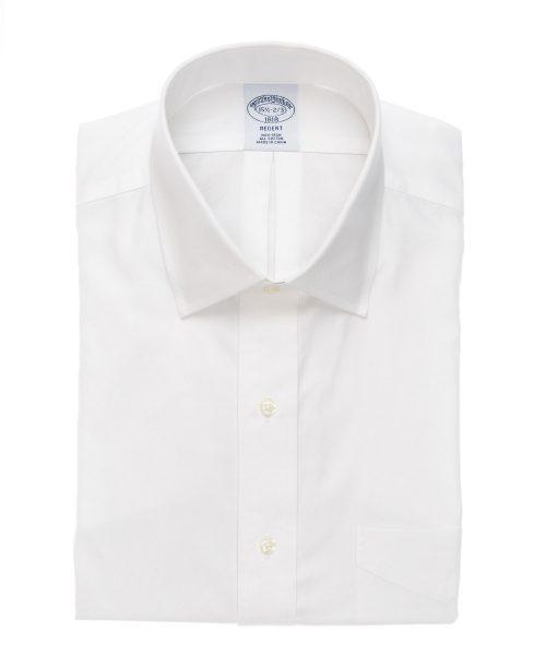 brooks-brothers-shirts115a