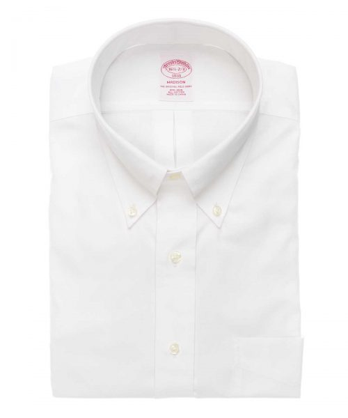 brooks-brothers-shirts119A