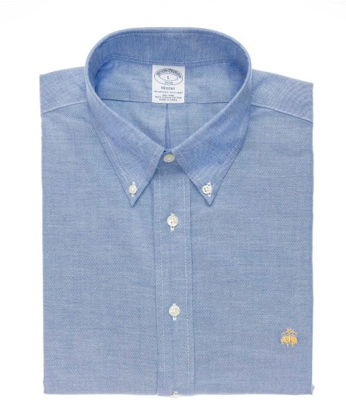 brooks-brothers-shirts122a