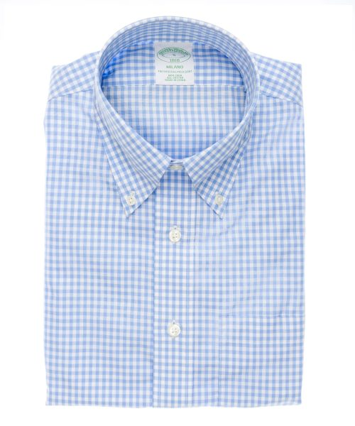 brooks-brothers-shirts120a