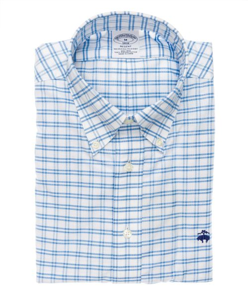 brooks-brothers-shirts121a