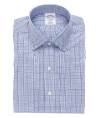 brooks-brothers-shirts123a