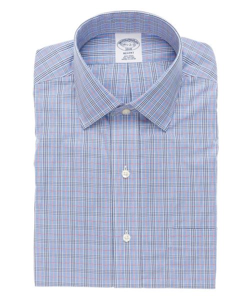 brooks-brothers-shirts123a