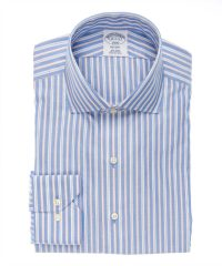 brooks-brothers-shirts124a