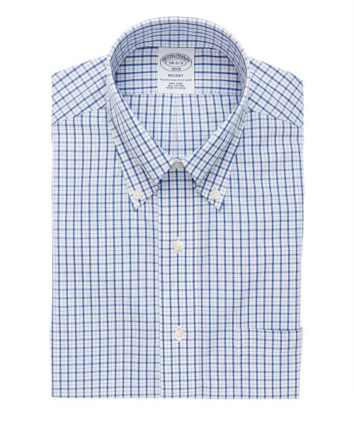 brooks-brothers-shirts125a