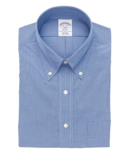 brooks-brothers-shirts126a
