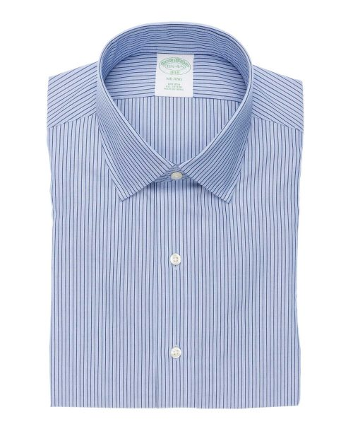 brooks-brothers-shirts127a