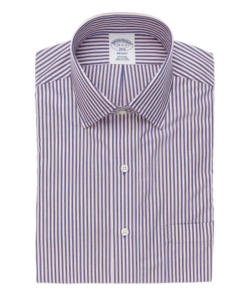 brooks-brothers-shirts128a
