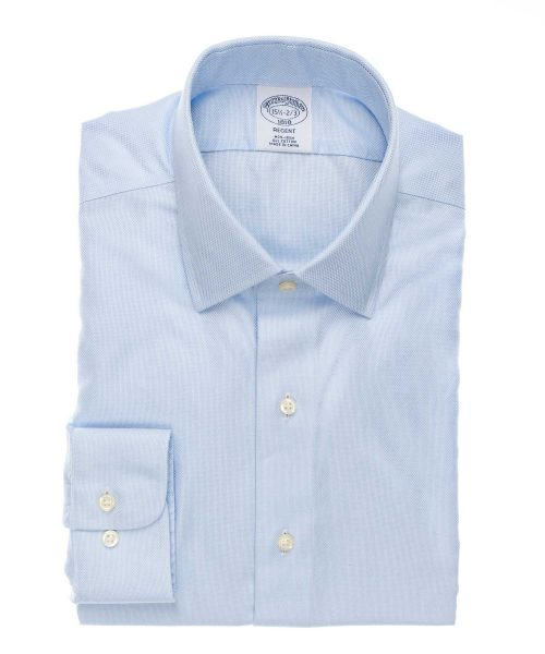 brooks-brothers-shirts129a