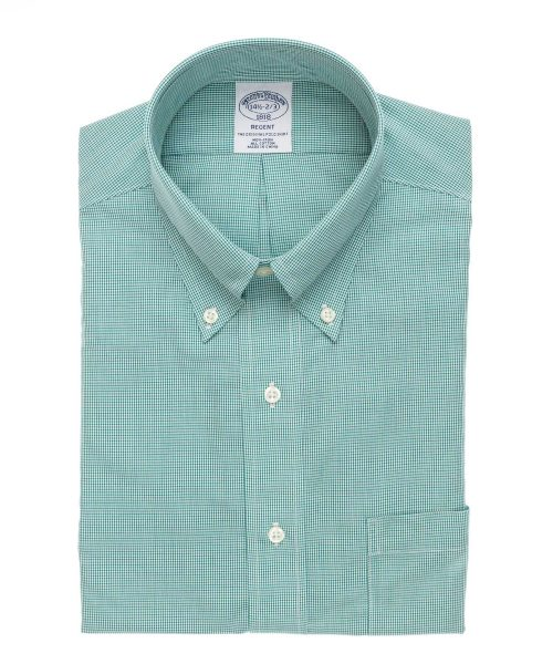 brooks-brothers-shirts130a