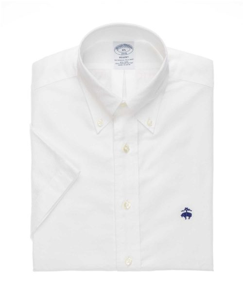 brooks-brothers-shirts132a