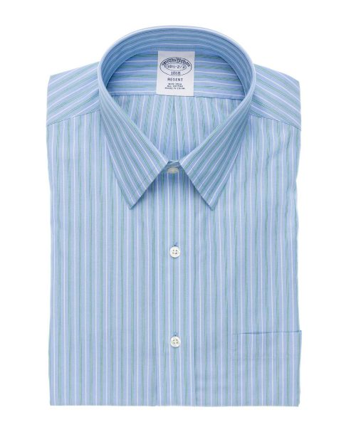 brooks-brothers-shirts133a
