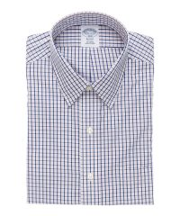 brooks-brothers-shirts134a