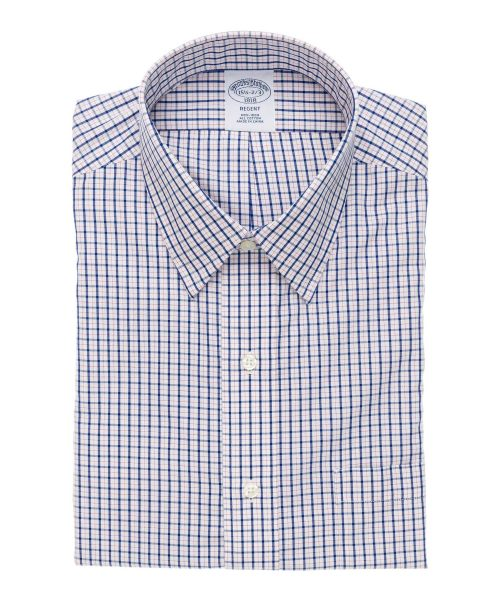 brooks-brothers-shirts134a