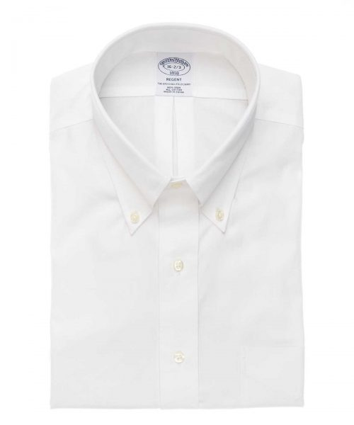 brooks-brothers-shirts137A