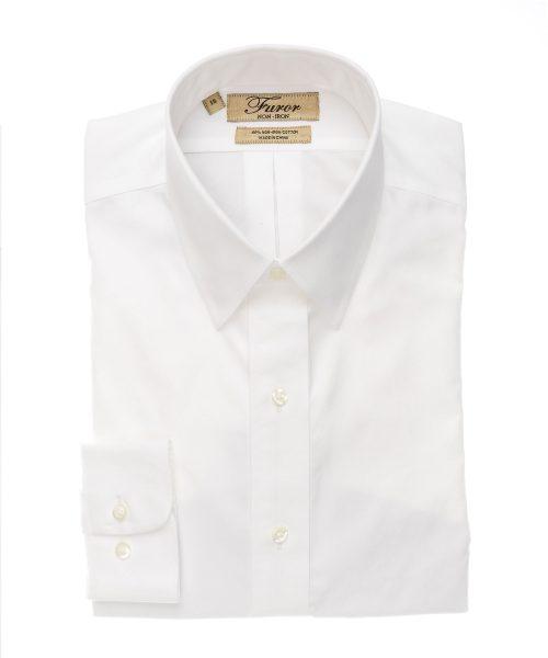 furor-shirts-105a
