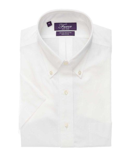 furor-shirts-108b