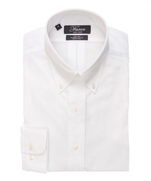 furor-shirts-114A