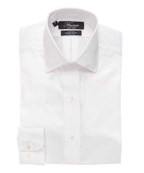 furor-shirts-115A