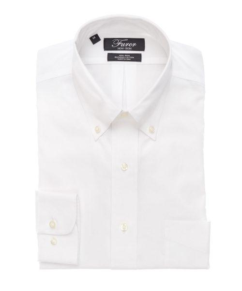 furor-shirts-120A