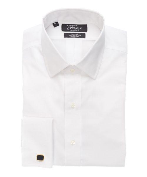 furor-shirts-121A